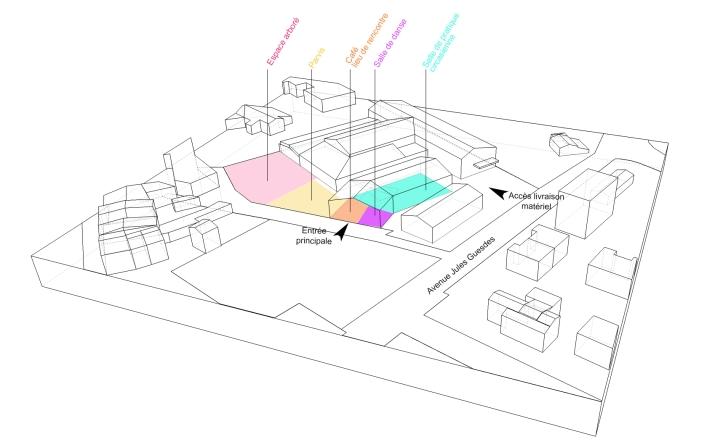 Version 1 organisation spatiale.jpg