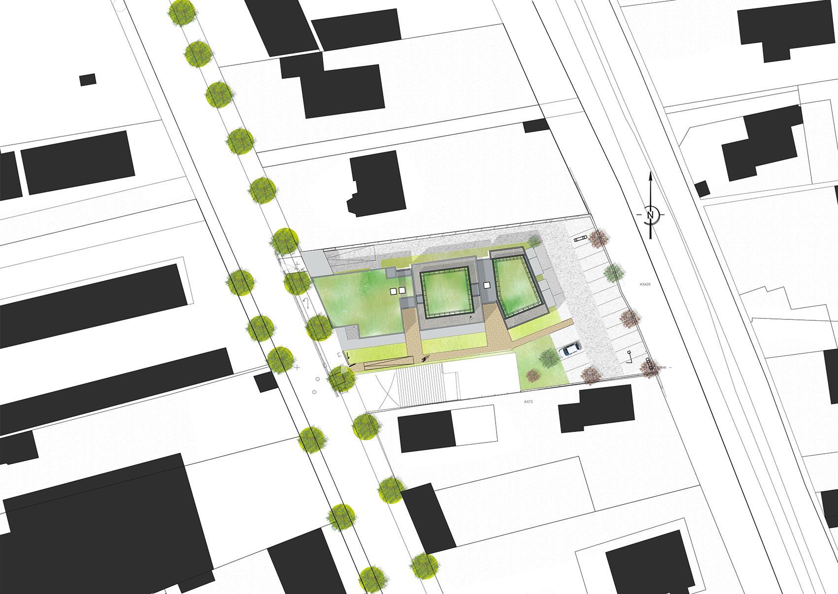 plan-masse-2.jpg