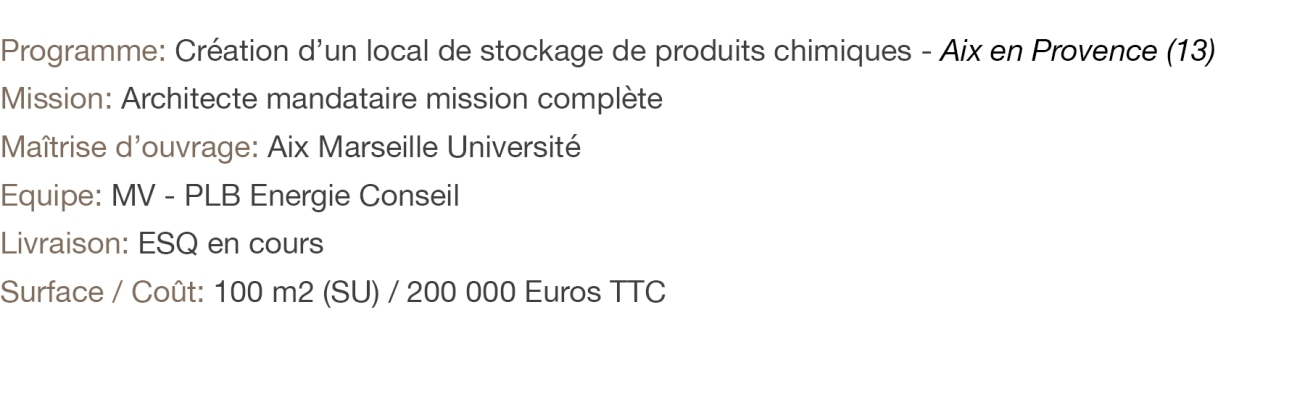 text-stockage-chimiques