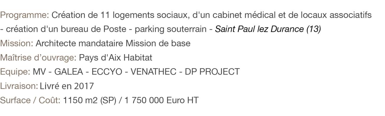 text-saint-paul-lez-durance-e1509140117963.jpg